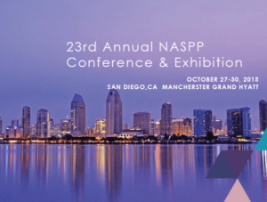 NASPP Annual Conference